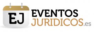 EventosJuridicos