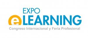 logo_expoelearning_altacalidad