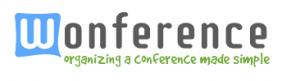 wonference_logo