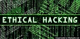 hacking etico 3
