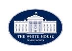 logo white house 2