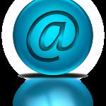 069619-blue-metallic-orb-icon-alphanumeric-at-sign