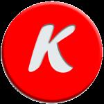 Kids-K