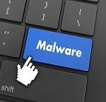 Ransomware - LegalConsultors