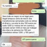 dialogo-whatsapp