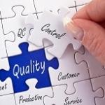 22836813 - quality control