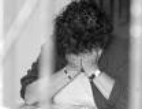 Retrato de una Víctima de Género en un Proceso Judicial