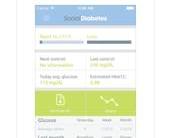 SocialDiabetes
