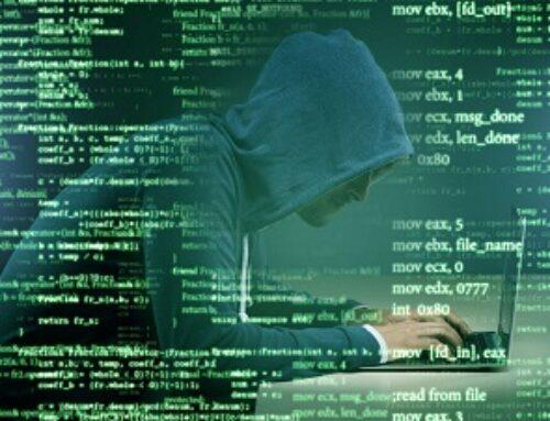 Acosos Digitales: cuando la percepción de espionaje y persecución excede la lógica