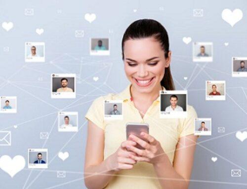 La sobre exposición del menor en redes y la captación de prueba digital